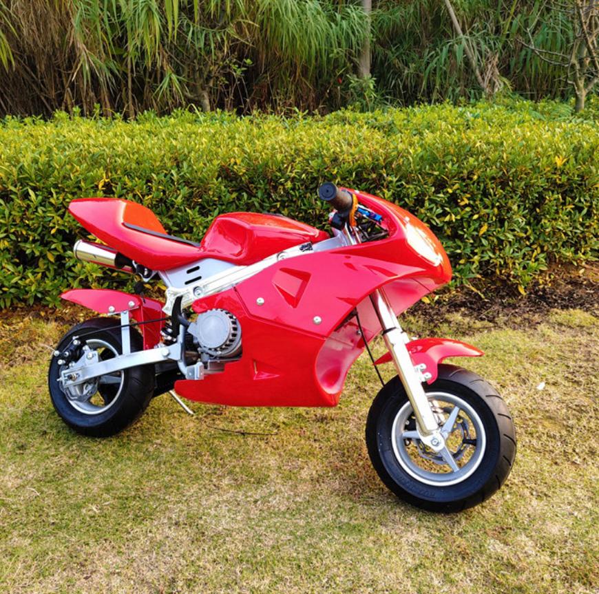 картинки мини мотоциклы крыши немного