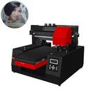 A3 dtg printer for t-shirt best shirt printing machine