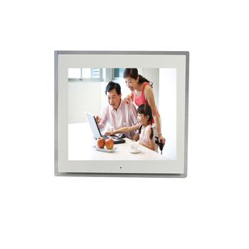 Home Hd Wall Mount Digital Photo Frame 1024*768 - Buy Wall Mount ...