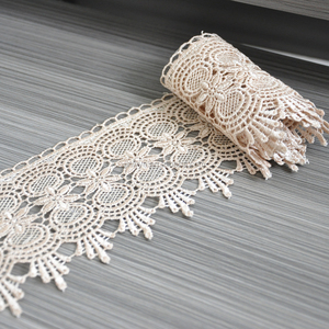 China Sewing Lace Trim Wholesale Alibaba