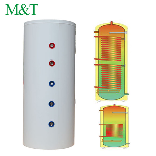 1000l water boiler thailand electric water heaters with large water tank  sc 1 st  Alibaba & China 1000l Electric Tank Water Heater Wholesale ?? - Alibaba