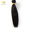 /product-detail/new-arrival-2018-human-hair-cuticle-aligned-virgin-light-yaki-straight-indian-remy-hair-60800146762.html