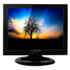Battery powered 14 inch lcd monitor mipi dsi interface chinese videos hd full color lcd display