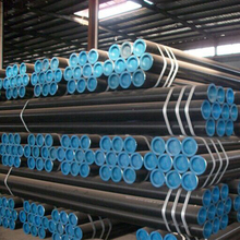 China manufacture 23mm seamless steel pipe tube product alibaba.com