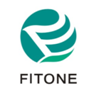 Ms. Fitone Group