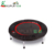 Professional Fitness Exercise Indoor Gymnastic Folding Mini Trampoline