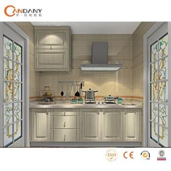 Modular Kitchen Cabinets Philippines – Wow Blog