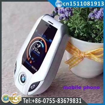 I8 Car Key Touch Screen Mobile Phone 2 2 Inch Qvga Big Key Mobile Phone Bmw Logo Phone With Fm