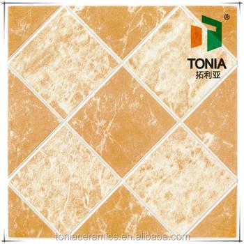Mix Color 30x30 Ceramic Tiles Bathroom Design Tiles Price In