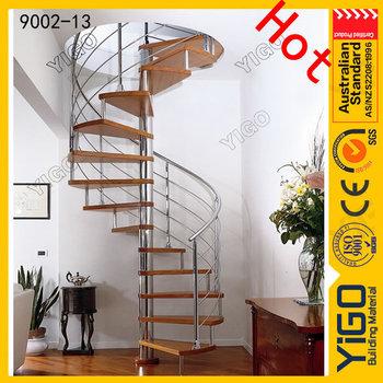 Outdoor spiral staircase kits spiral staircases usedOutdoor Spiral Staircase Kits spiral Staircases Used   Buy Spiral  . Outdoor Spiral Stairs Canada. Home Design Ideas