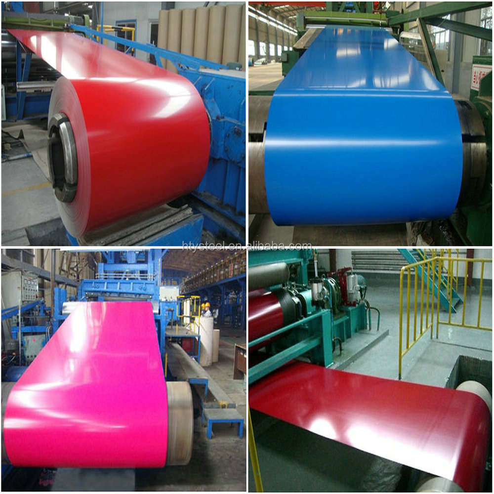 Sandwich Panel Of Z Lock Connection Rock Wool And Eps For