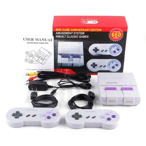 Super 8 Bit Tv Game Suppliers And Manufacturers At Alibaba