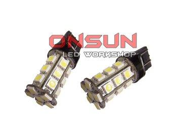 Led Led Lamp Buy Led Bulb 74407443 on T20 Lights 7443 Car Car Lightturning T20 Barke Socket Brake T20 Bulb Led Light W215w Light Led Led Product MVzqSUp