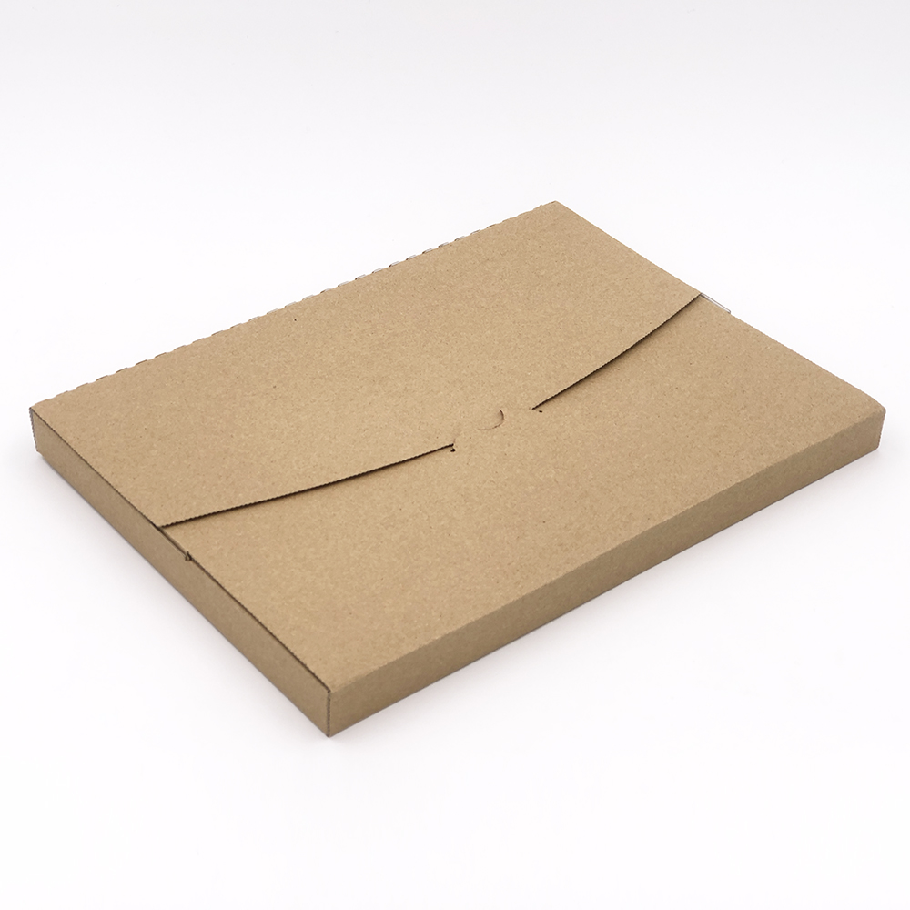 Costom cardboard ecommerce packaging shipping paper mailer carton box