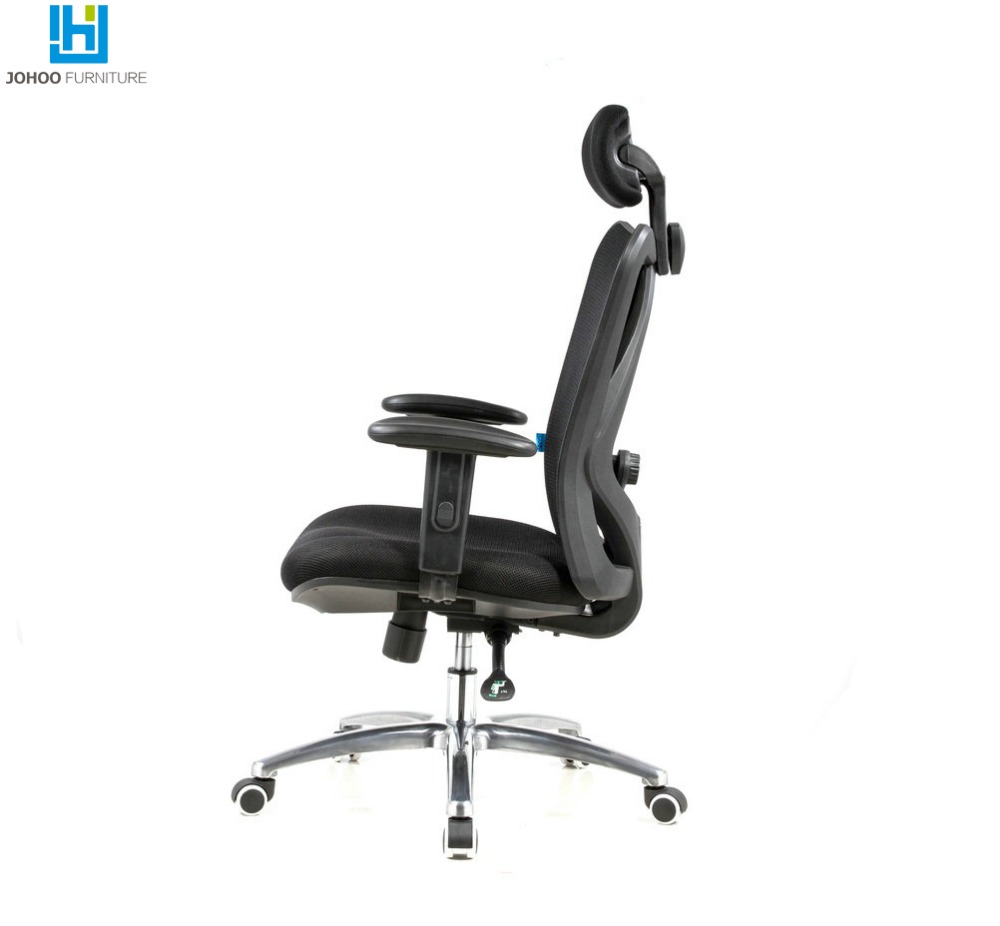 ergonomic kneeling chair products