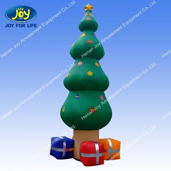 Christmas Tree Manufacturer Thailand : Hot sale ornaments christmas decoration tree
