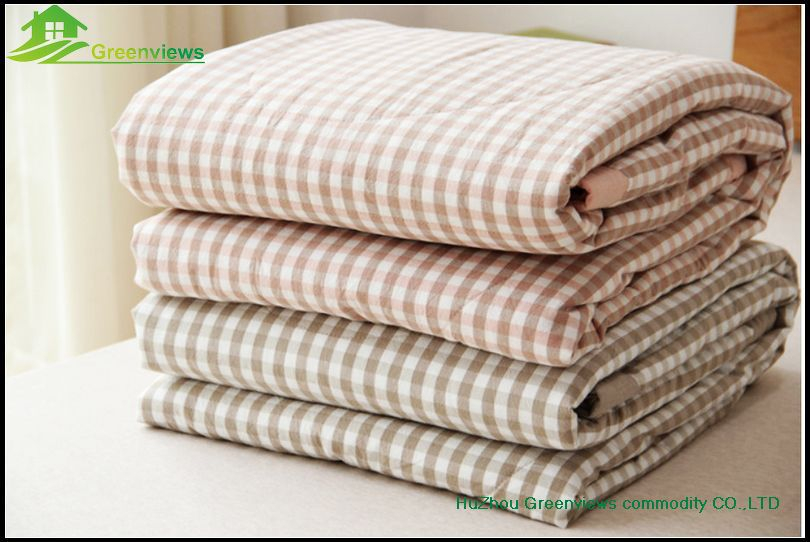 Beautiful Knitted Acrylic Weave Throws And Blankets For Summer ...