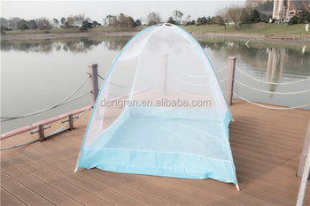 Designer bed Canadian Tire Roll On Glassfiber Yurts Mosquito Nets & Designer Bed Canadian Tire Roll On Glassfiber Yurts Mosquito Nets ...