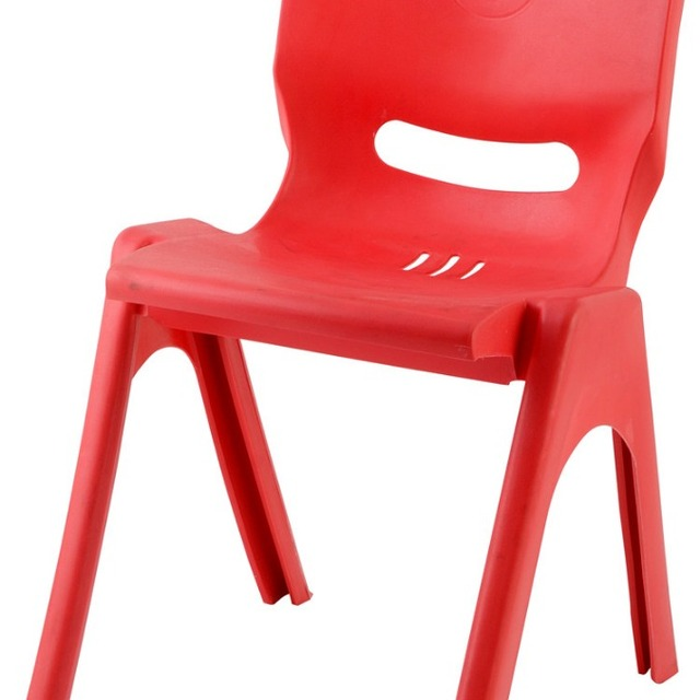 Cute Children Furniture Kids ergonomic chair for children