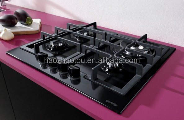 Italian Kitchen Appliances, Italian Kitchen Appliances Suppliers And  Manufacturers At Alibaba.com