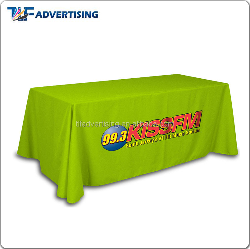 Elastic Table Covers, Elastic Table Covers Suppliers And Manufacturers At  Alibaba.com