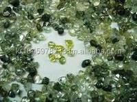 Rough Uncut Diamonds, Gemstone, Diamond rings, Diamond, VS1, VVS1 Diamonds Supplier