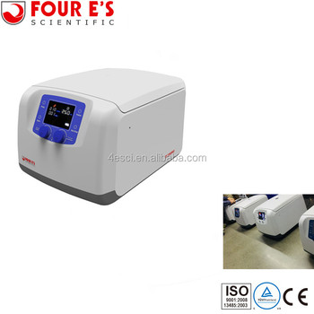 Cf0201003 Desktop Prp Clinical/hospital Centrifuge - Buy Clinical Lab  Centrifuge Prp,Hospital Clinical Lab Centrifuge,Medical Clinical Lab  Centrifuge