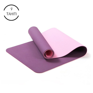 Promotional Gifts Straps And Mesh Bags ! Non Slip All Purpose Eco Friendly and Ice Sport Towel for Women Men Yoga Mat