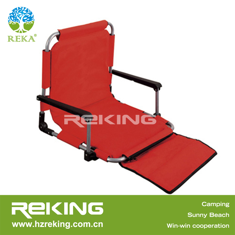 Exceptionnel Folding Beach Chair Without Legs   Buy Cheap Folding Chairs,Folding Easy  Chair,Beach Chair Product On Alibaba.com