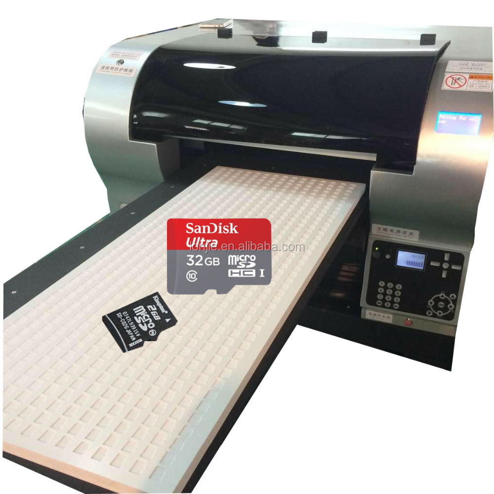 Charming business card printing machine locations contemporary stunning business card printing equipment gallery business card reheart Gallery