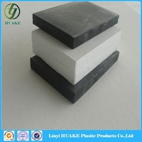 Ce Certificate New Decorate Material Mineral Fiber Acoustic Ceiling Tile - Low Density (Ma01)