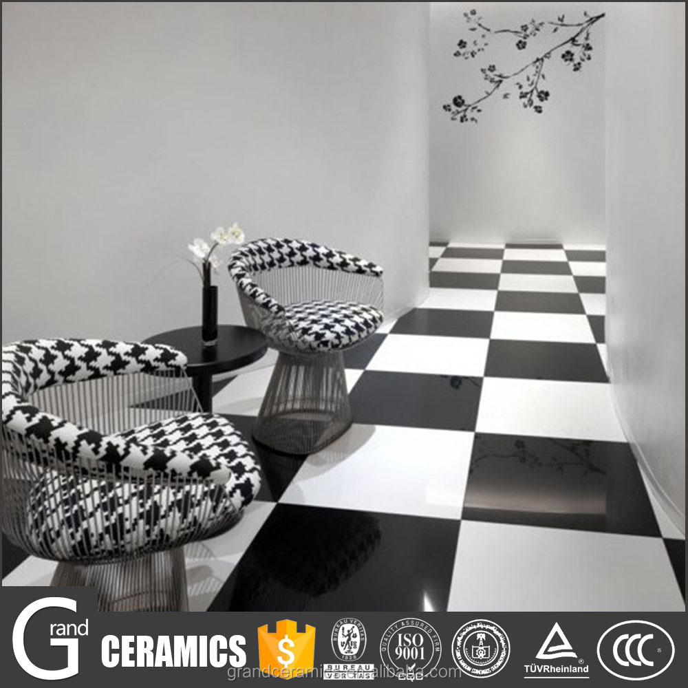 prices of polished tiles , price of ceramic tiles boarder porcellanato tile