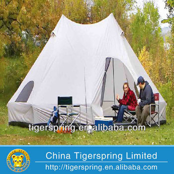 funny outdoor c&ing tents teepee tipi & funny outdoor camping tents teepee tipi View camping tents teepee ...