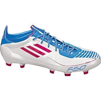 d2195a11be0 ... Messi SG Football Boots Running White Black Solar Slime. F50 adizero TRX  FG (Syn)