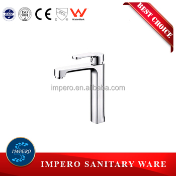High Quality Polished Child Lock Water Faucet For Sale - Buy Child ...