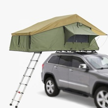 320*140 centímetros camping <span class=keywords><strong>barraca</strong></span> superior do <span class=keywords><strong>telhado</strong></span> do carro <span class=keywords><strong>da</strong></span> lona