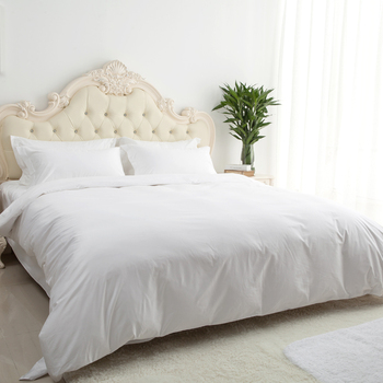 Hospital Bed Linens Sheet Sets Pillow Covers Buy Hospital Bed