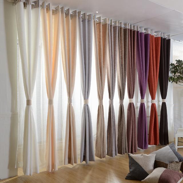 salon moderne couleur lin pr l vement d 39 chantillons et une bonne id e de. Black Bedroom Furniture Sets. Home Design Ideas