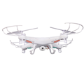 2.4G Syma Drone Toy With A High Degree Camera
