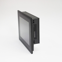 "Open frame 8 ""industrie-pc 1000 <span class=keywords><strong>cd</strong></span>/m hohe helligkeit kapazitiven touch"
