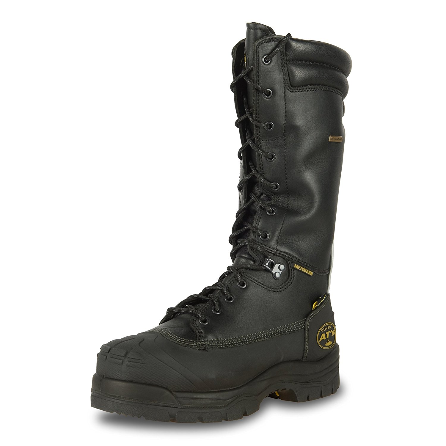 7f29ec37a29 Cheap Metatarsal Safety Boots, find Metatarsal Safety Boots deals on ...