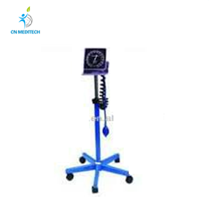 High Quality Stand Type Aneroid Sphygmomanometer