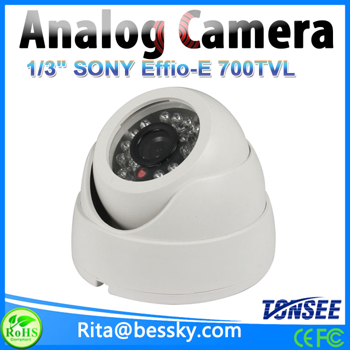 HTB1j3QMIFXXXXa9aFXXq6xXFXXXL 520tvl super mini cctv camera,cctv camera wiring diagram,900 line sony security camera wiring diagram at webbmarketing.co