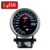 80mm electrical vehicle speedometer 0-300 KM/H