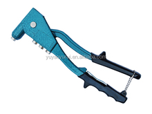 8108 aluminium alloy hand riveter of hand riveting tool
