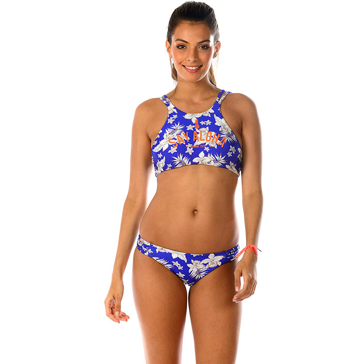 e779499ebcd2c Finden Sie Hohe Qualität Extremen Mini Micro Bikini Hersteller und Extremen  Mini Micro Bikini auf Alibaba.com