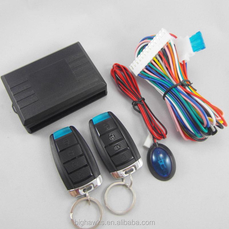 HTB1j3XJFVXXXXcbXVXXq6xXFXXXY keyless entry system oem brand bighawks k905(m604) 8216 passive  at alyssarenee.co
