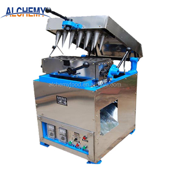 Dst 24 ice cream waffle cone making machine price buy dst 24 ice dst 24 ice cream waffle cone making machine price ccuart Images