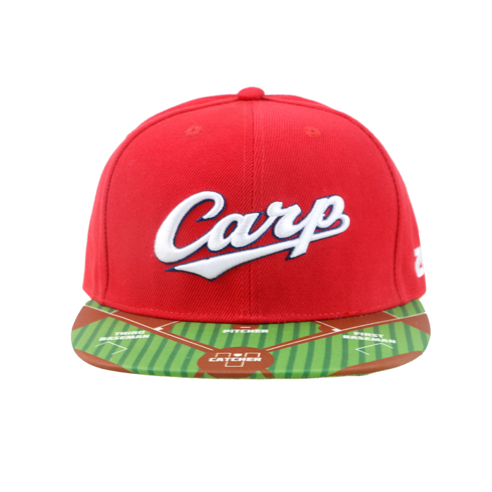 92edf44bd9e5d hats for kids cotton snapback cap hat promotional embroidered caps