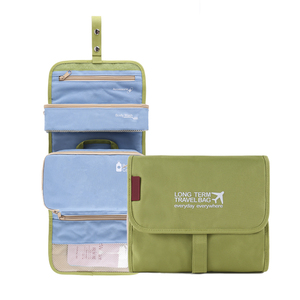 Compact Toiletry Kit 70b63303f5f58
